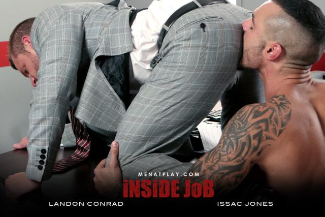 InsidejobAff17