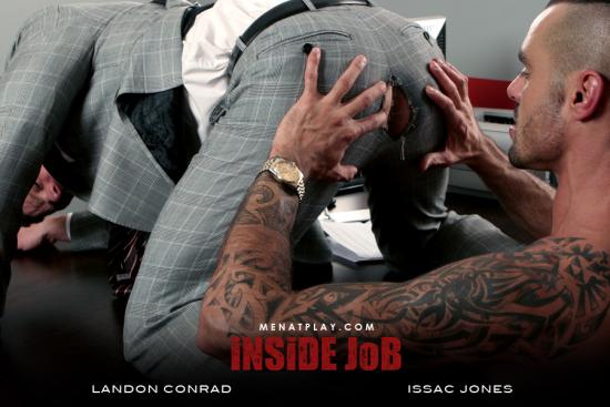 InsidejobAff8