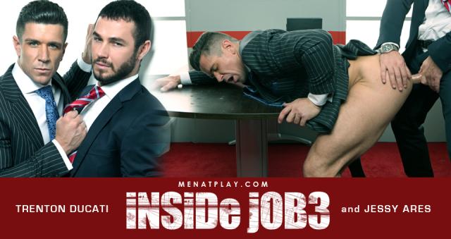 Insidejob3