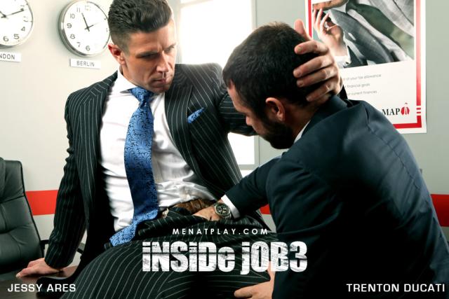 InsideJob3 (8)