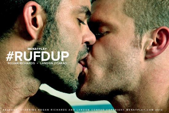 Rufdup (3)