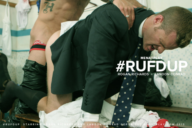 Rufdup (5)