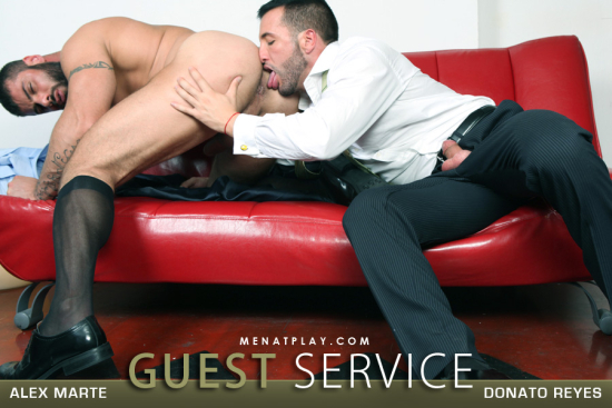 Guest-service_Aff10