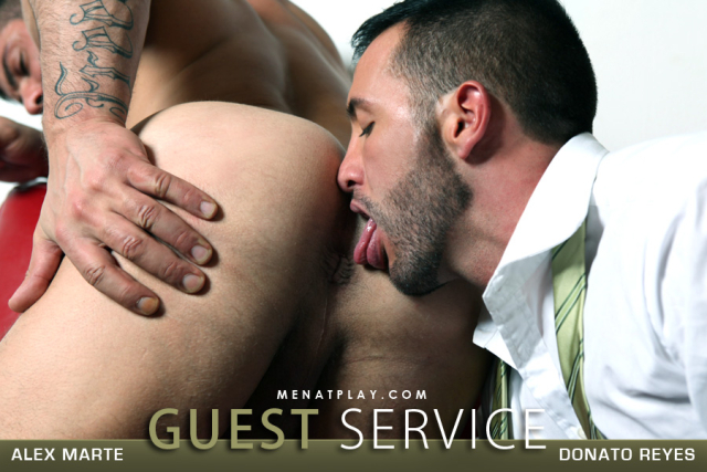 Guest-service_Aff01