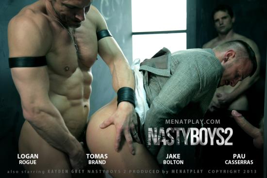 Nastyboys-2_aff25