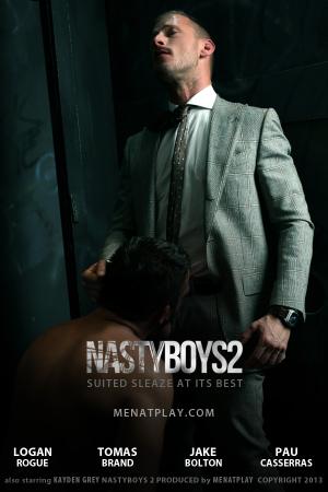 Nastyboys-2_aff03