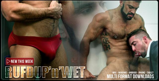 RUFDUPnWET_poster