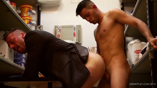 Backroom_73
