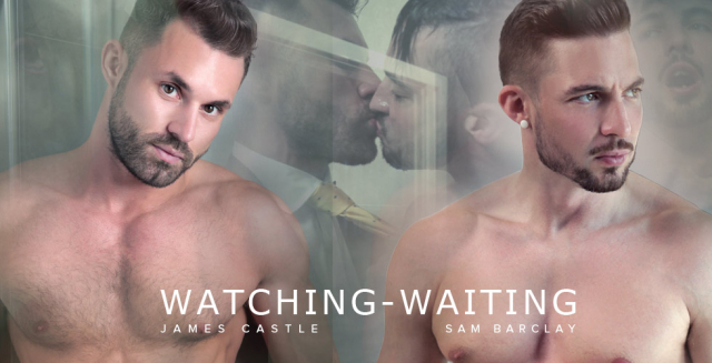Watching_poster