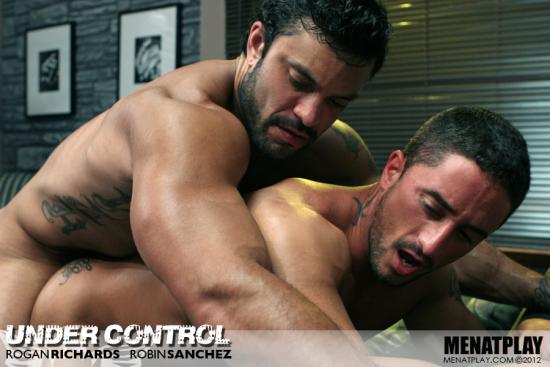 Under Control (11)