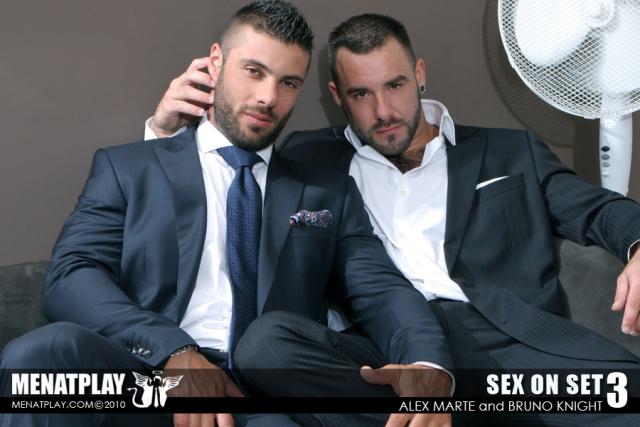 Sexset3_aff1