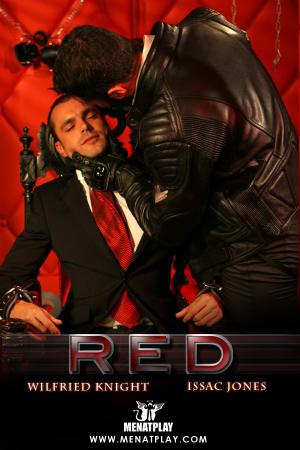 RED_wilf_9