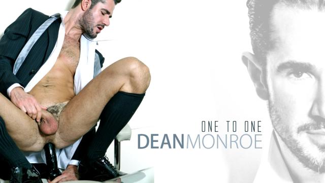 Deanmonroe