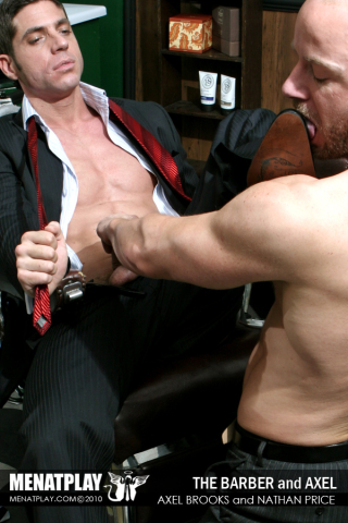AxelBrooks_and_NathanPrice_03