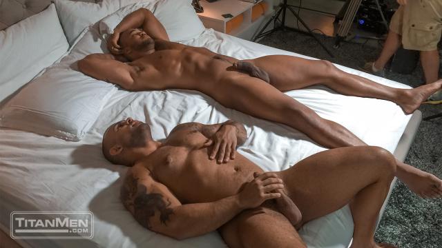 Kiss_bts_4_LorenzoJason_2664