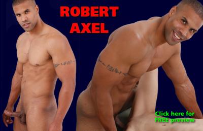 Robert_Axel