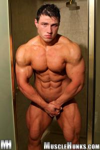 Boris_makov15