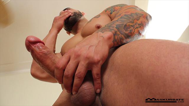 BodyWork_42