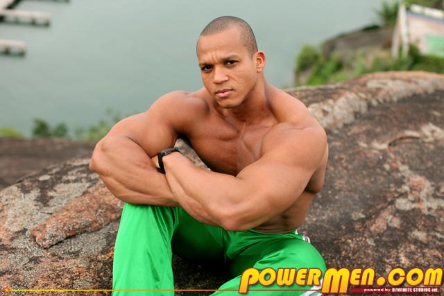 Felipe_gigante08