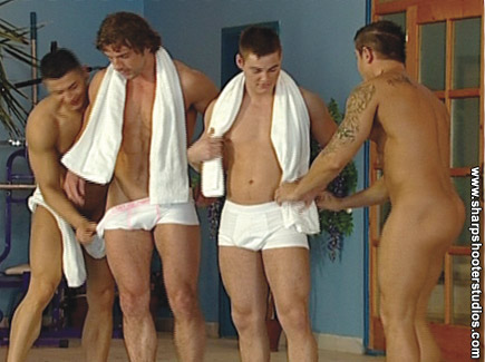 Boys_strip_l