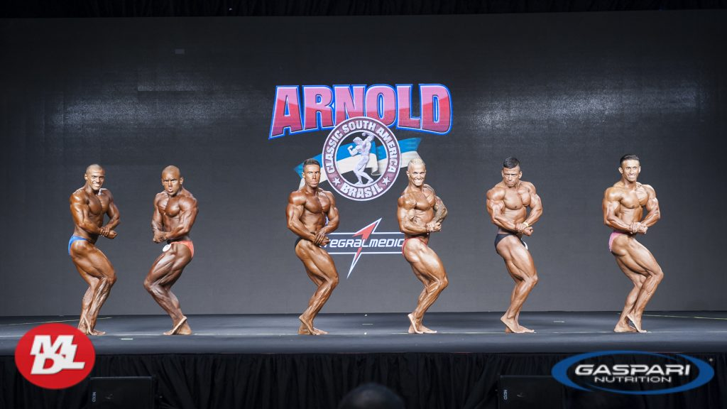 20170421-Arnold-Classic-Sa-1990-divul-1024x576