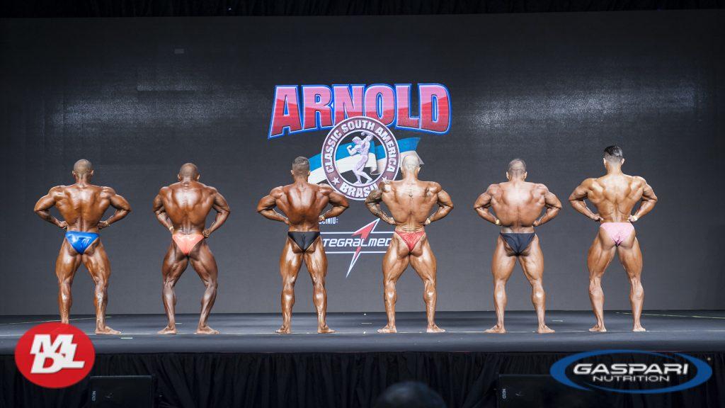 20170421-Arnold-Classic-Sa-1996-divul-1024x576