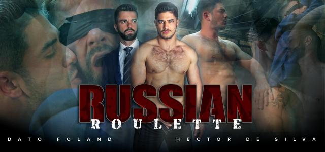 RussianR
