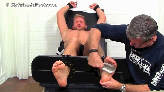 Christopher_daniels_tickled_6