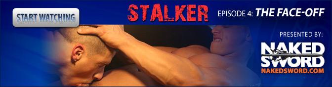 120508_ns_stalker_episode_4_the_face_off_672x176