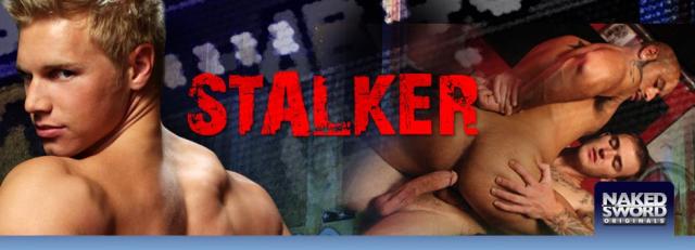 Slider_nakedsword_stalker