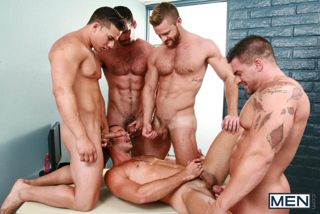 GayWatchPart4JO16