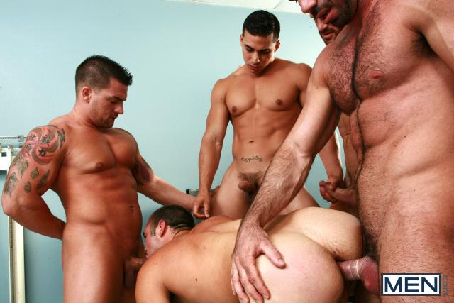 GayWatchPart4JO09