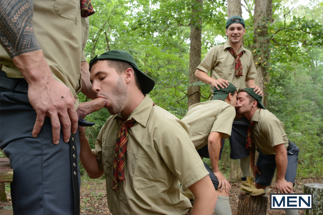 ScoutsPart4JO07