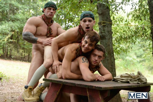 ScoutsPart4JO18
