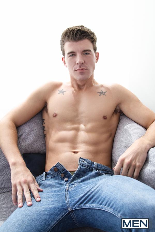 porno blue Billy thunder gay