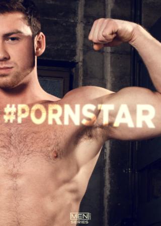 Pornstar_portrait