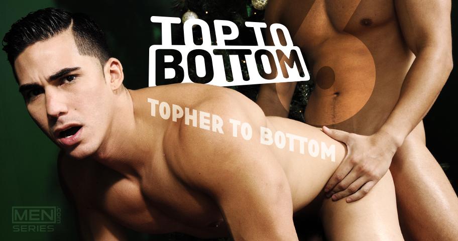 TTBTopher_landscape