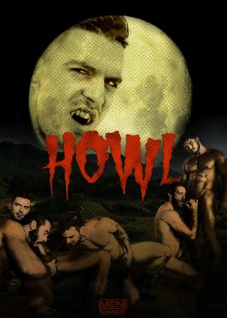 Howl_portrait