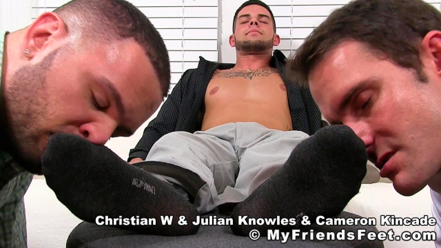 Mff0864_christianw_julianknowles_cameronkincade_06