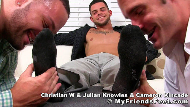 Mff0864_christianw_julianknowles_cameronkincade_08