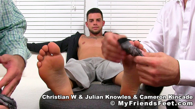 Mff0864_christianw_julianknowles_cameronkincade_09