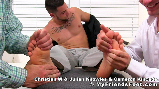 Mff0864_christianw_julianknowles_cameronkincade_10