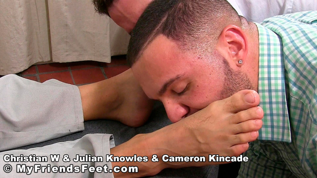 Mff0864_christianw_julianknowles_cameronkincade_15