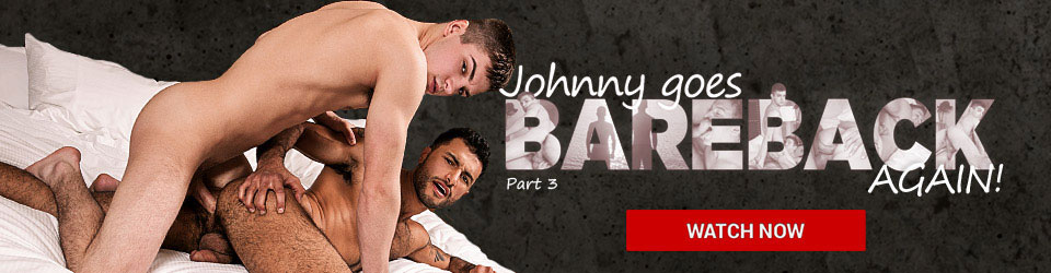 Johnny-goes-bareback-again-part3
