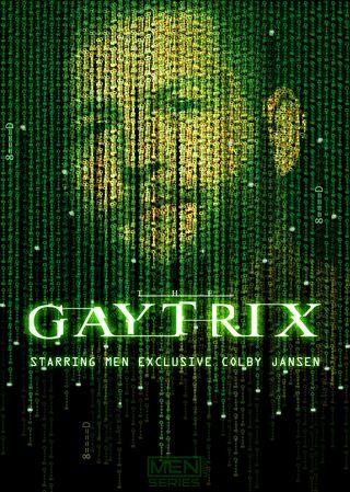 Gaytrix_portrait
