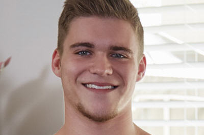 Kyle Dean