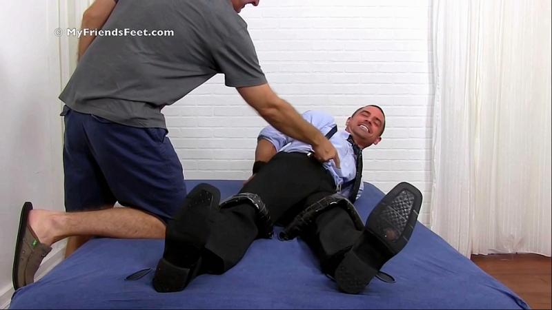 Sawyer-tickle-tortured-2