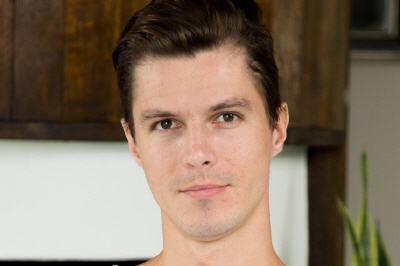 Alex Chandler