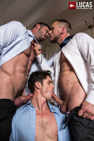 LVP273_03_Devin_Franco_Hans_Berlin_Billy_Santoro_06