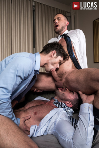 LVP273_03_Devin_Franco_Hans_Berlin_Billy_Santoro_14
